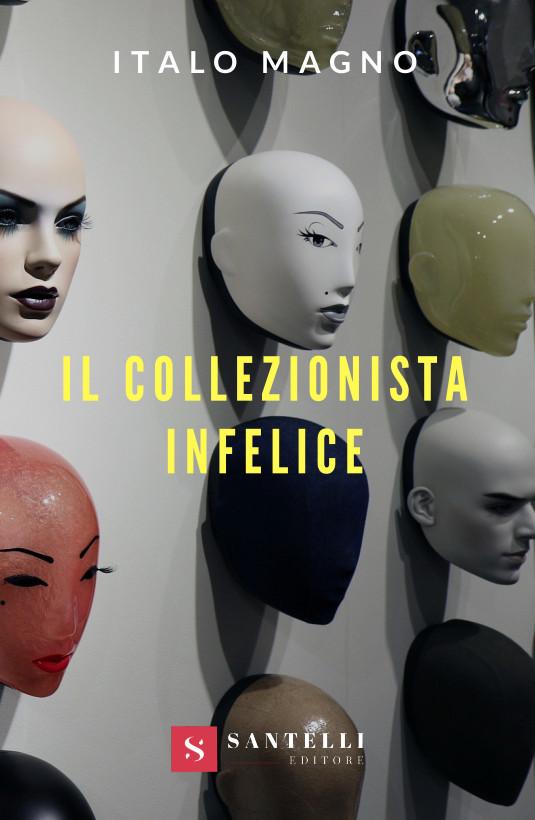 Il Collezion..