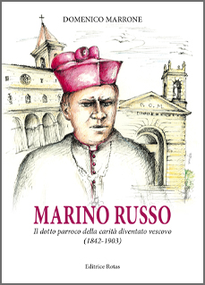 MARINO RUSSO..