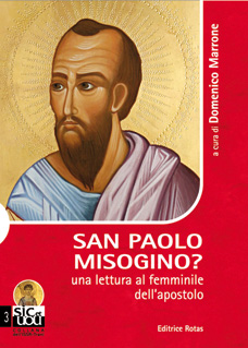 San Paolo mi..