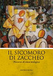 Il Sicomoro ..