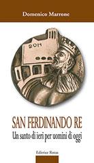 San Ferdinan..