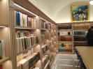 Locali Biblioteca