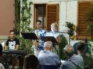 Versi Nostrani (31 luglio 2019)